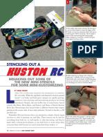 ABA_FraserStencil18.pdf