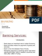 banking_final