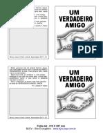 Um veradeiro amigo.pdf