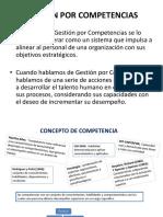 Talento Humano 1.PDF