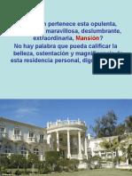A quien pertenece esta mansion.pdf