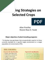 7. Breeding strategies (ppt) (1).pptx