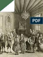 Gil de castro estuvo aquí, una sociedad en tiempos de cambio (1785-1837)