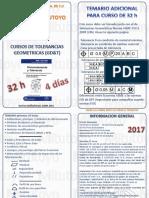 gd&t_32h (1)