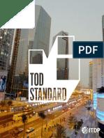 TOD Standard 2.1 Indonesian