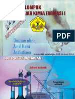 Ppt Kimfar Antibiotik 141219071908 Conversion Gate02