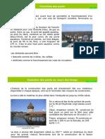 Evolution Historique Des Ponts_R1