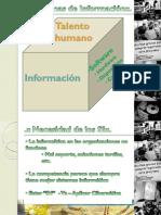 01presentacinplaneacinsistemasinformacin-110209161227-phpapp02.pptx