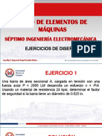 Ejercicios DEM 18 18