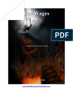 The Wages of Sin_Book Preview