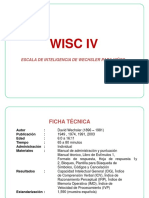 275518204-WISC-IV.ppt