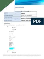 Sistemas de ecuaciones lineales.docx
