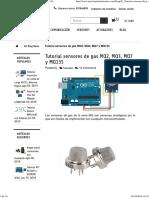 edoc.site_tutorial-sensores-de-gas-mq2-mq3-mq7-y-mq135.pdf
