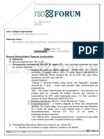 Recursos_Daniel Assumpção_Aula 12 - RESP_RE