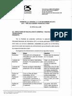 507 Programa de entrenamiento OMI_2012.pdf