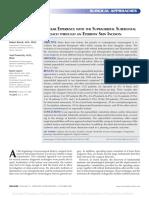 Supraorbital-te-years.pdf