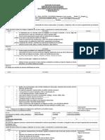 328535140-Planeacion-Didactica-2do-Grado-Artes-Visuales.docx