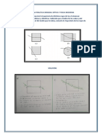 CARHUANCHO-JUICA-YONATAN-SEGUNDA-PRACTICA-DIRIGIDA.pdf