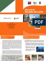 Manual-de-secado.pdf