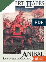 Anibal - Gisbert Haefs.pdf