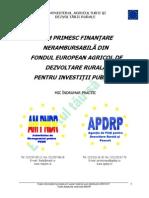 Indrumar_investitii_publice