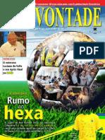 BOA VONTADE 211
