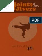 Joints _ Jivers