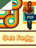 Get Funky RPG