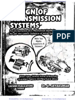 Design of Transmission System Local Author- By Easyengineering.net