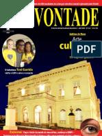 BOA VONTADE 212