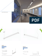 LED Tube Lights Data sheet