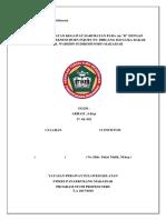 Departemen KeperawatanGawat Darurat