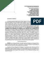 LEY DE GOBIERNO Y ADMON. MPAL..pdf