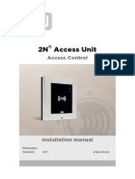 2N_Access_Unit_Installation_Manual_EN_2.11.pdf