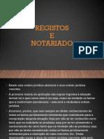 Registos_e_Notariado_-_ppt_aulas.pptx