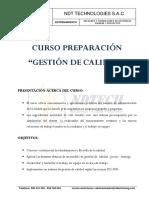 CURSO GESTIÓN DE CALIDAD 2019-1.pdf.pdf