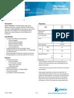 ApexGold2501-TDS-EN-112006.pdf