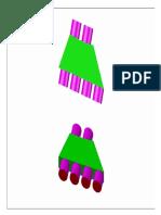 Design 2.6.a1