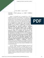 Fong vs. Dueñas.pdf