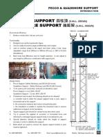 Pecco Support.pdf