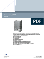 Power supply (70 W).pdf