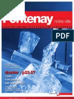 Fontenay notre ville, n° 49