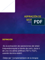 ASPIRACION DE SECRECIONES.pdf