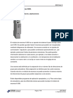 Cap2_3_Módulo de escenas.pdf