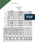 wddfwer.pdf