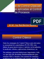 Estrategias_Control_Clásicas_Modernas