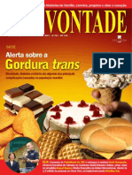 BOA VONTADE 214