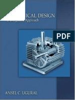 (ME3233) Ugural - Mechanical Design An Integrated Approach.pdf