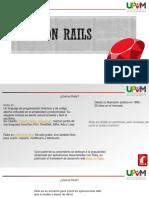 Ruby on rails.pptx
