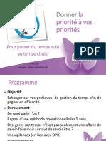 presentation_la_gestion_du_temps__025604400_1640_07032016